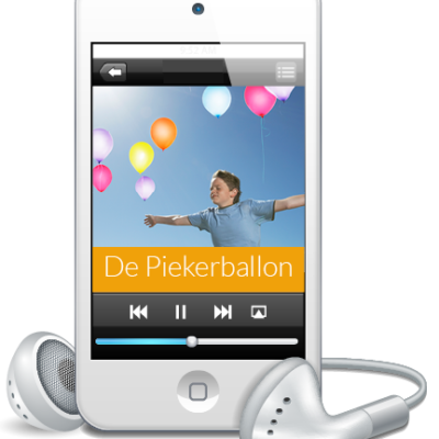 de-piekerballon-mp3